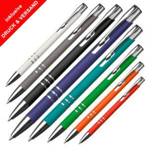 Kugelschreiber New Jersey